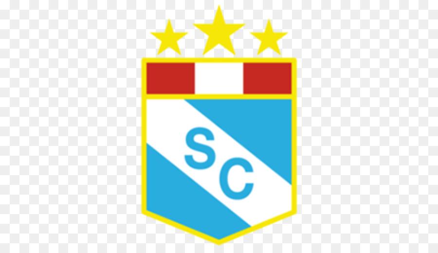 Rivalidad entre Alianza Lima y Sporting Cristal Peruvian.