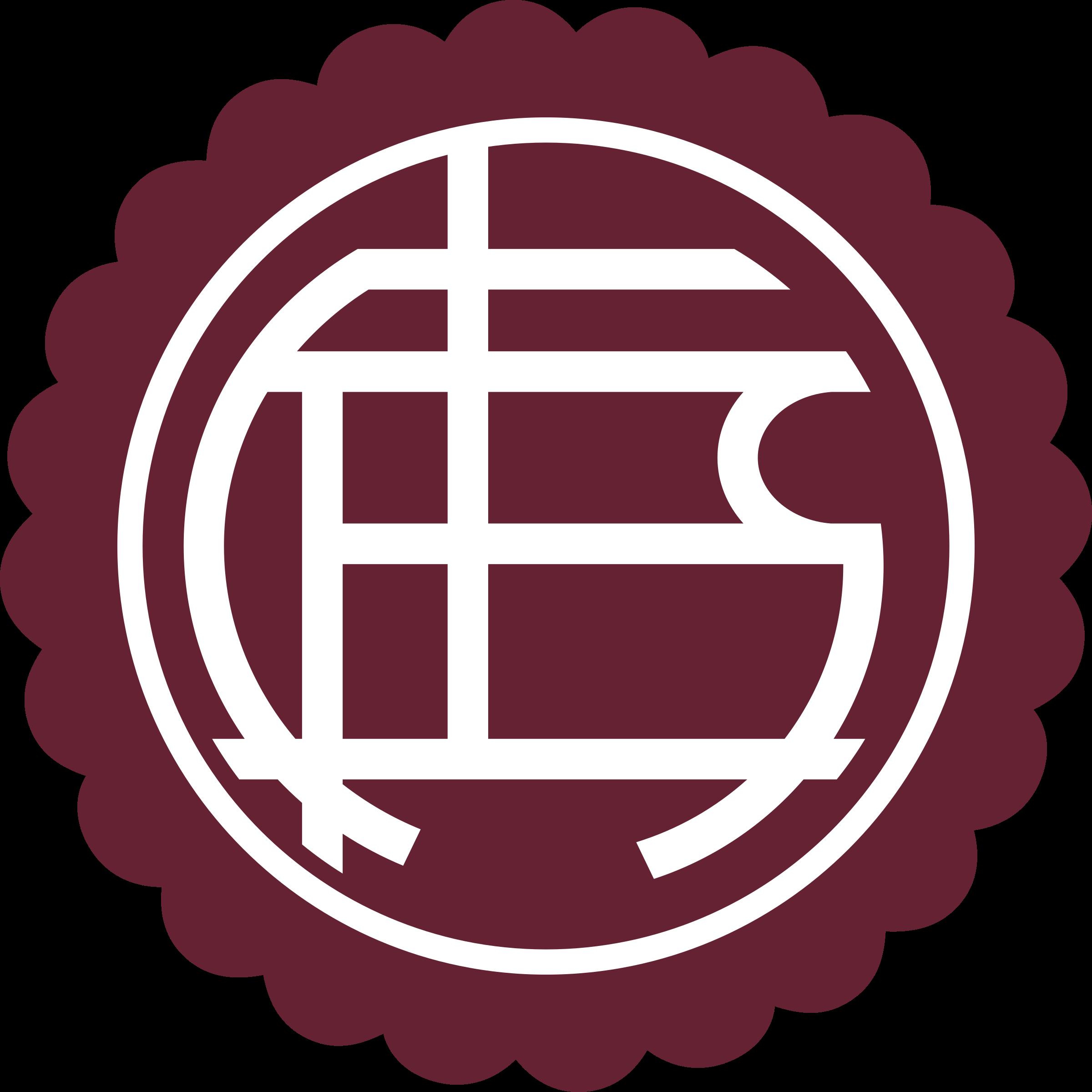 LANUS Logo PNG Transparent & SVG Vector.