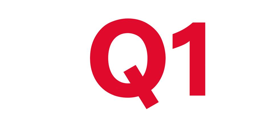 LANXESS Interim Report Q1 2014.
