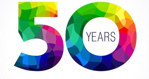 ALBIS and LANXESS mark 50 years of plastics partnership.