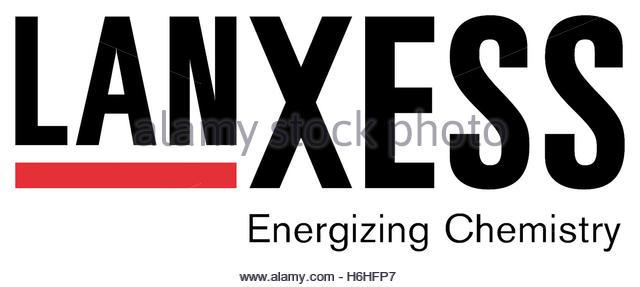 Lanxess Stock Photos & Lanxess Stock Images.
