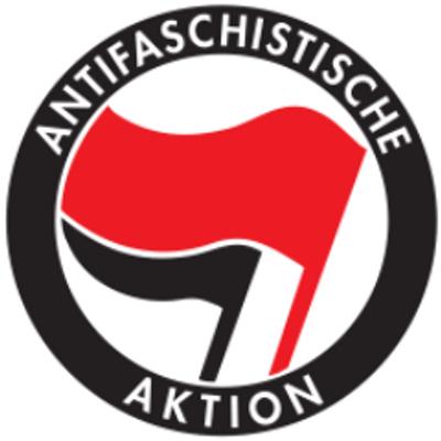 Antifa.