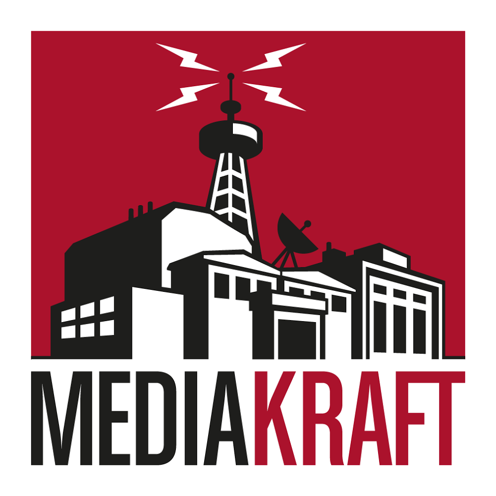 """Mediakraft Networks on Twitter: """"Der Mega Auftritt von @dielochis."""
