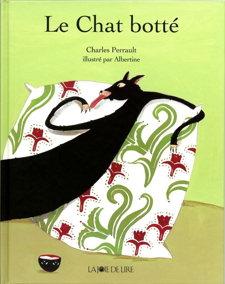 1000+ images about library: Children's Books on Pinterest.