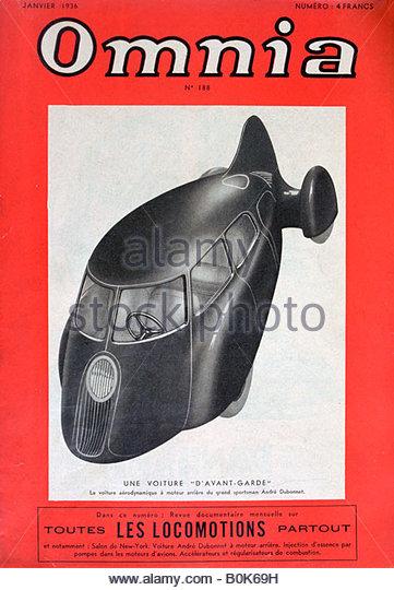 1930s Car Illustration Stock Photos & 1930s Car Illustration Stock.