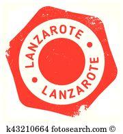 Lanzarote Clipart EPS Images. 69 lanzarote clip art vector.