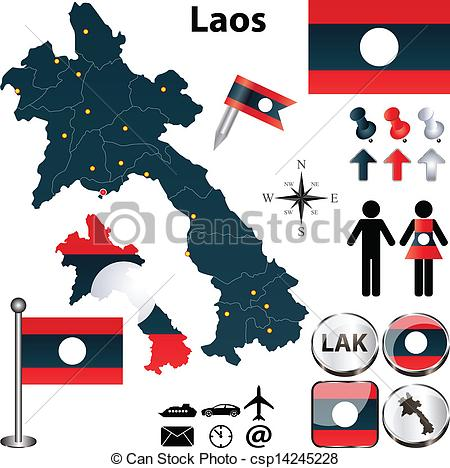 Lao Clip Art Vector and Illustration. 1,136 Lao clipart vector EPS.