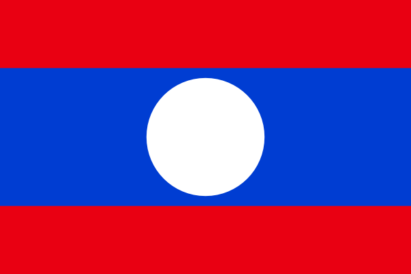 Laos clip art Free Vector / 4Vector.