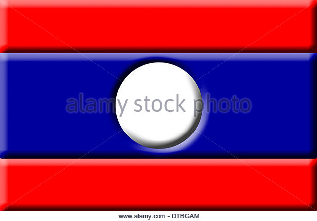 Laos Peoples Democratic Republic Stock Photos & Laos Peoples.