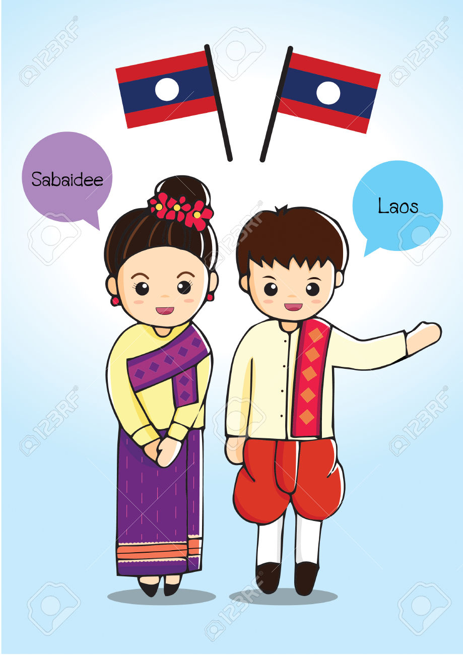 3,641 Laos Stock Illustrations, Cliparts And Royalty Free Laos Vectors.