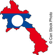 Map laos Illustrations and Clipart. 775 Map laos royalty free.