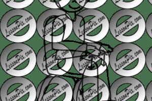 Lieb sein clipart 2 » Clipart Portal.
