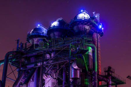 Mining Mills Stock Photos Images, Royalty Free Mining Mills Images.