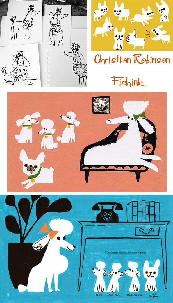 1000+ images about illustrations on Pinterest.