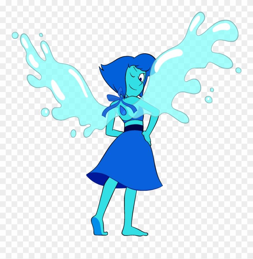 Cartoon Fairy Clipart.