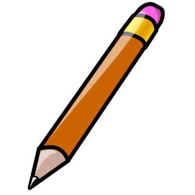 Desenho Lapis Png Vector, Clipart, PSD.