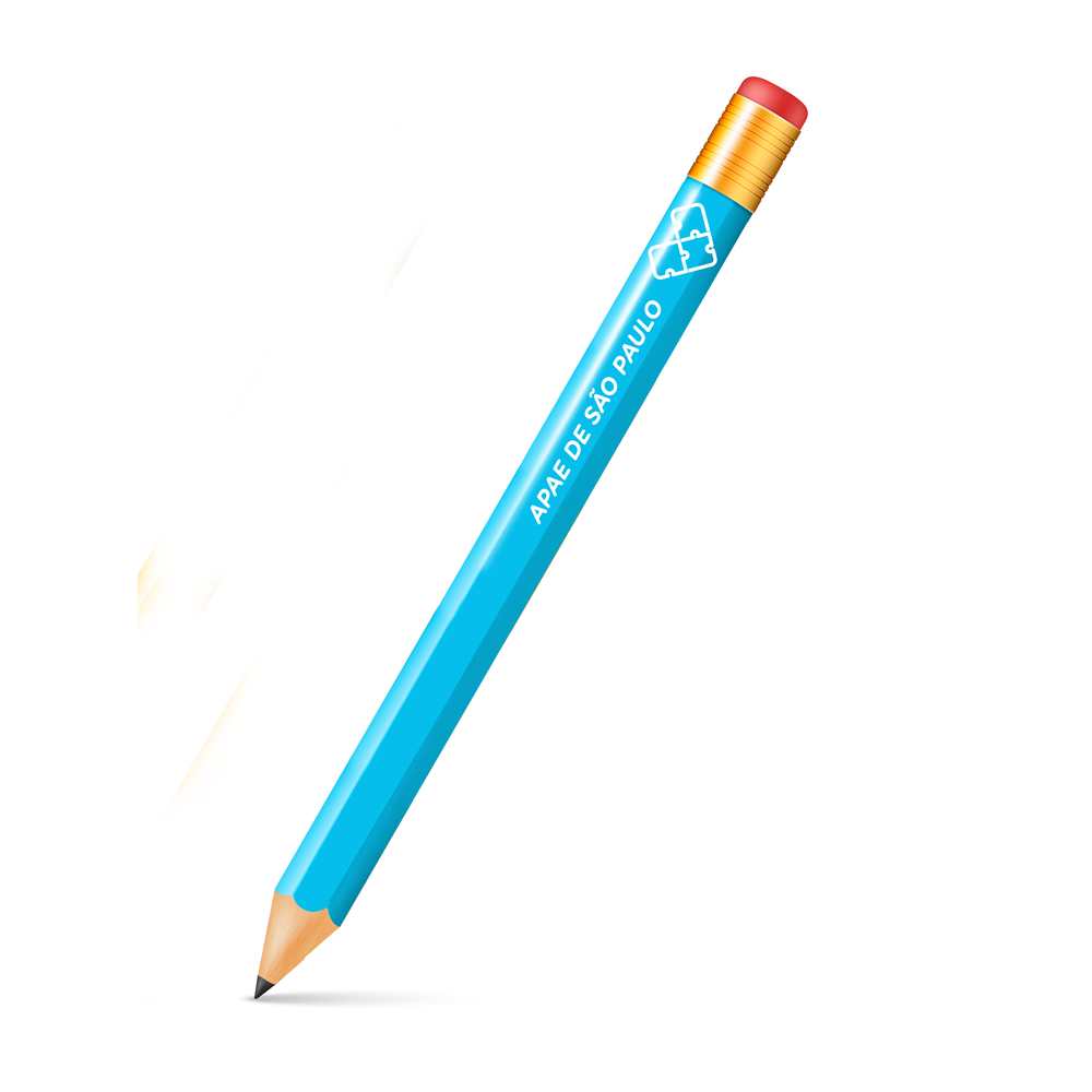 Pencil,Turquoise,Pen,Writing instrument accessory,Office.