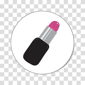 Labial PNG clipart images free download.