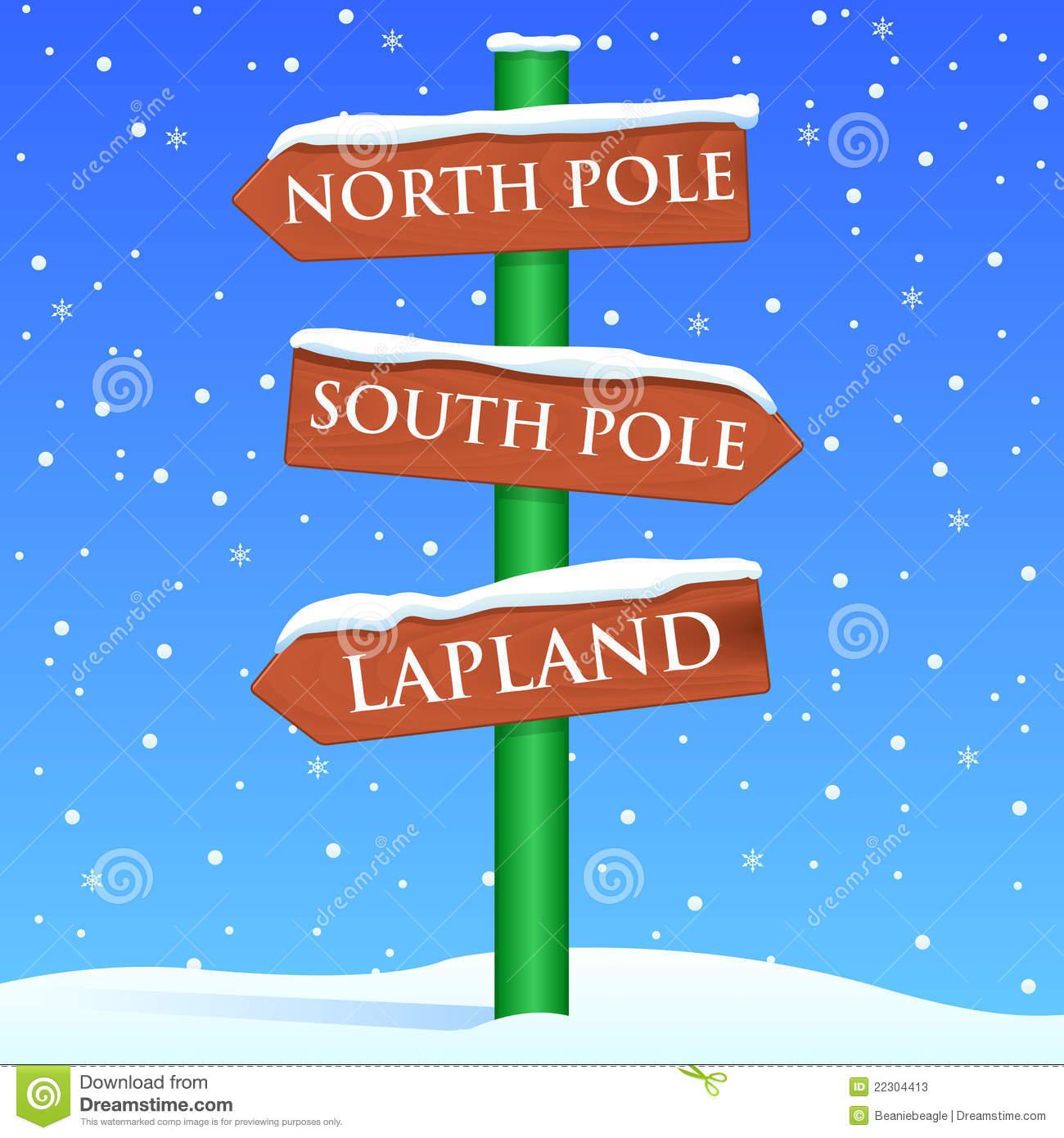 Lapland Stock Illustrations.