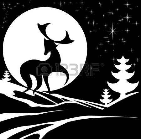 376 Lapland Stock Vector Illustration And Royalty Free Lapland Clipart.