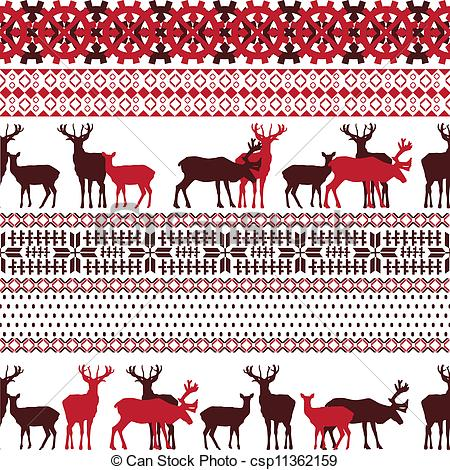 Lapland Illustrations and Clip Art. 207 Lapland royalty free.