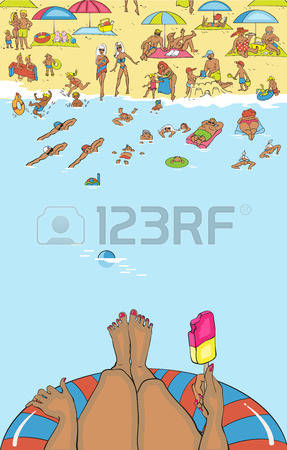 Lapping Cliparts, Stock Vector And Royalty Free Lapping Illustrations.