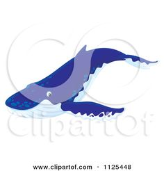 Ocean Water Splash Clipart Waves lapping and splashing.