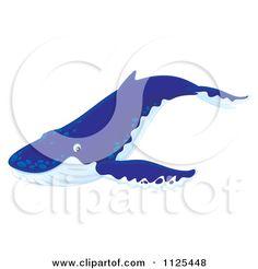 Ocean Water Splash Clipart Waves lapping and splashing.