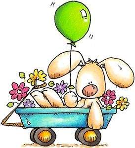 1000+ images about ღ Clipart ~ Birthday ღ on Pinterest.
