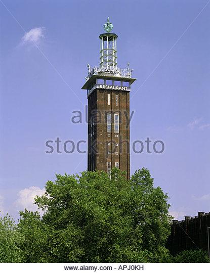 Fair Tower Stock Photos & Fair Tower Stock Images.