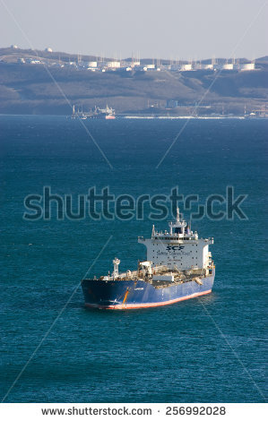 Laptev Sea Stock Photos, Images, & Pictures.