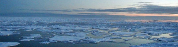 Laptev Sea: Geological Development and Hydrocarbon Prospectivity.