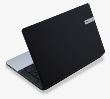 Free Laptop Clip Art with No Background.