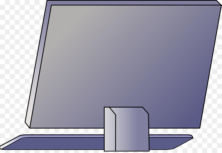 Laptop Background.