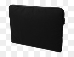 Laptop Back PNG and Laptop Back Transparent Clipart Free.