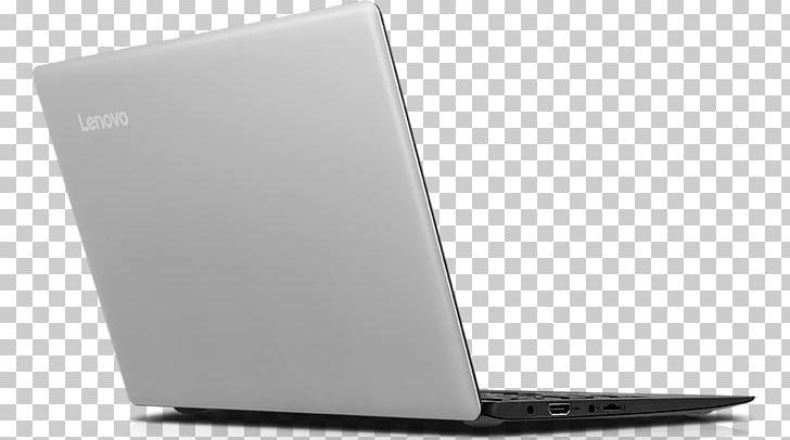 Laptop Xbox 360 IdeaPad Lenovo Intel Atom PNG, Clipart, Back.