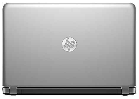 Laptop Back Png Vector, Clipart, PSD.