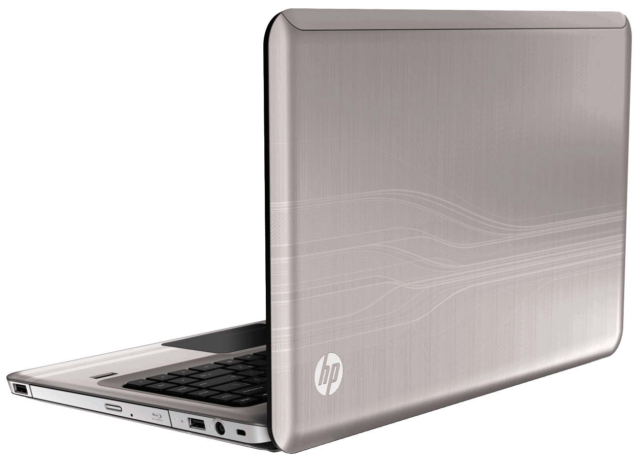 Laptops PNG images, notebook PNG image, laptop.