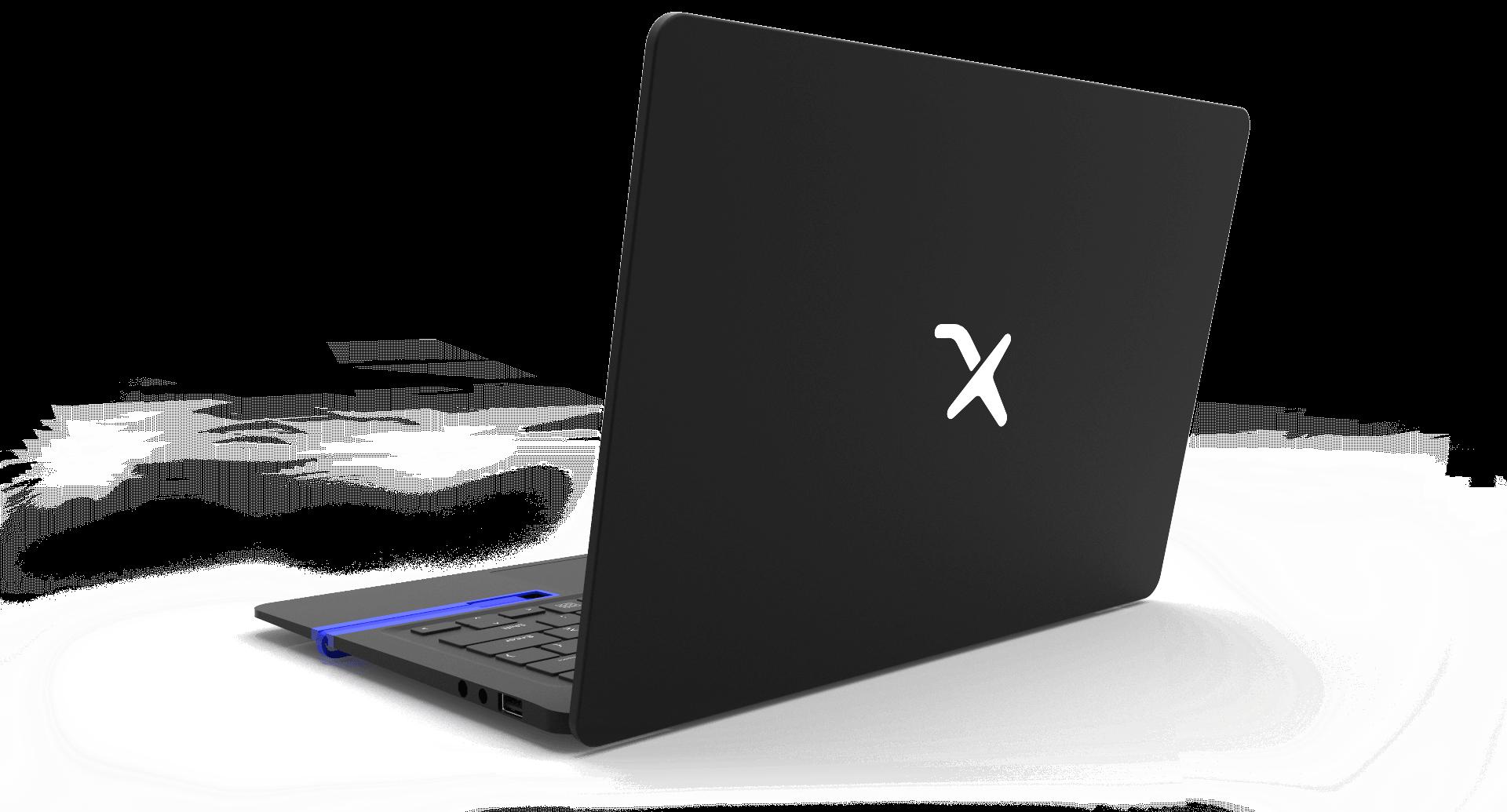 Laptop clipart windows keyboard, Laptop windows keyboard.