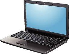 Clipart laptop clipart.