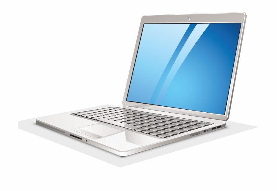 Download Laptop Free Download Png Laptop Clipart Png.