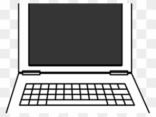 Free PNG Laptop Clipart Clip Art Download.