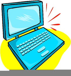 The best free Laptop clipart images. Download from 118 free.
