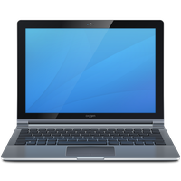 Download Laptop Free PNG photo images and clipart.