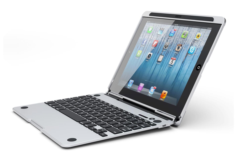 Laptop PNG Images Transparent Free Download.