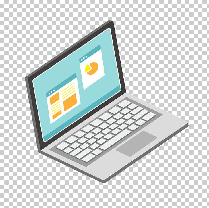 Laptop Icon PNG, Clipart, Adobe Illustrator, Communication.