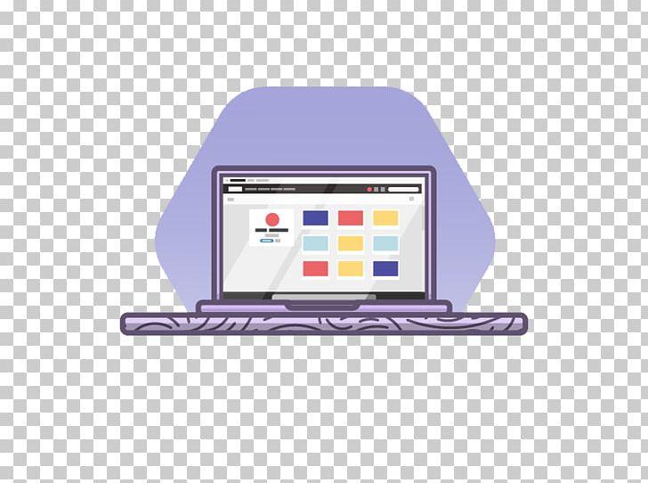 Laptop Illustration PNG, Clipart, Apple Laptops, Brand.