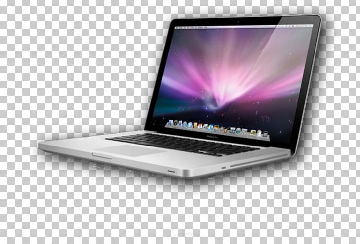 Mac Book Pro MacBook Air Laptop Apple MacBook Pro (13
