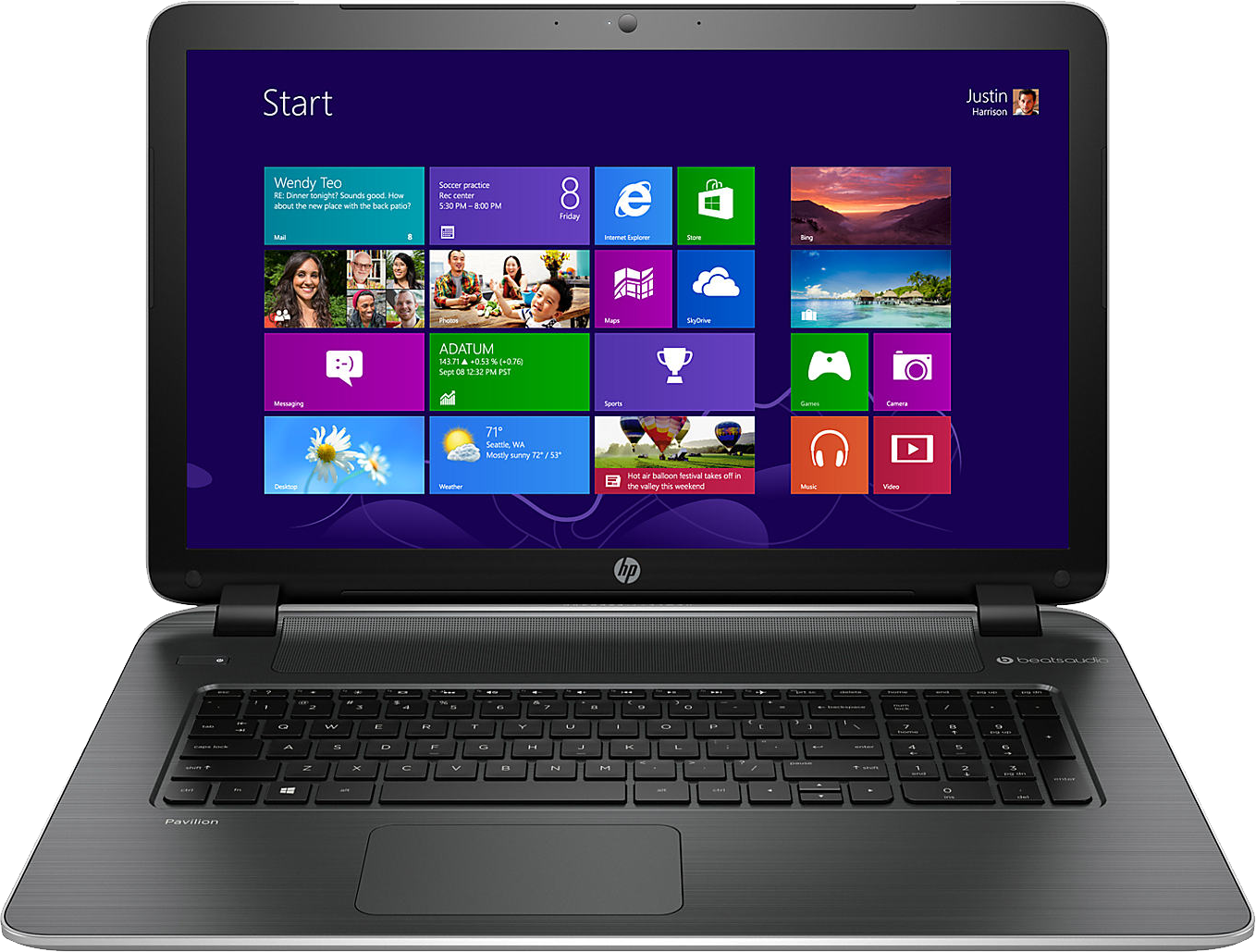 Laptop HD PNG Transparent Laptop HD.PNG Images..