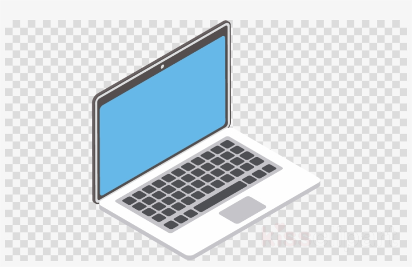 Laptop Png Clipart Laptop Dell Clip Art.